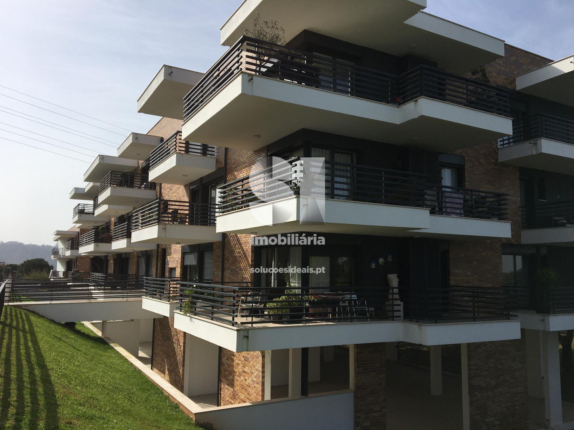 apartamento t3 para compra em coimbra santo antonio dos olivais portela CPTLJA229_3