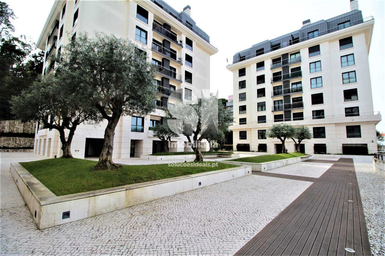 apartamento t3 para compra em lisboa benfica BFCJC500