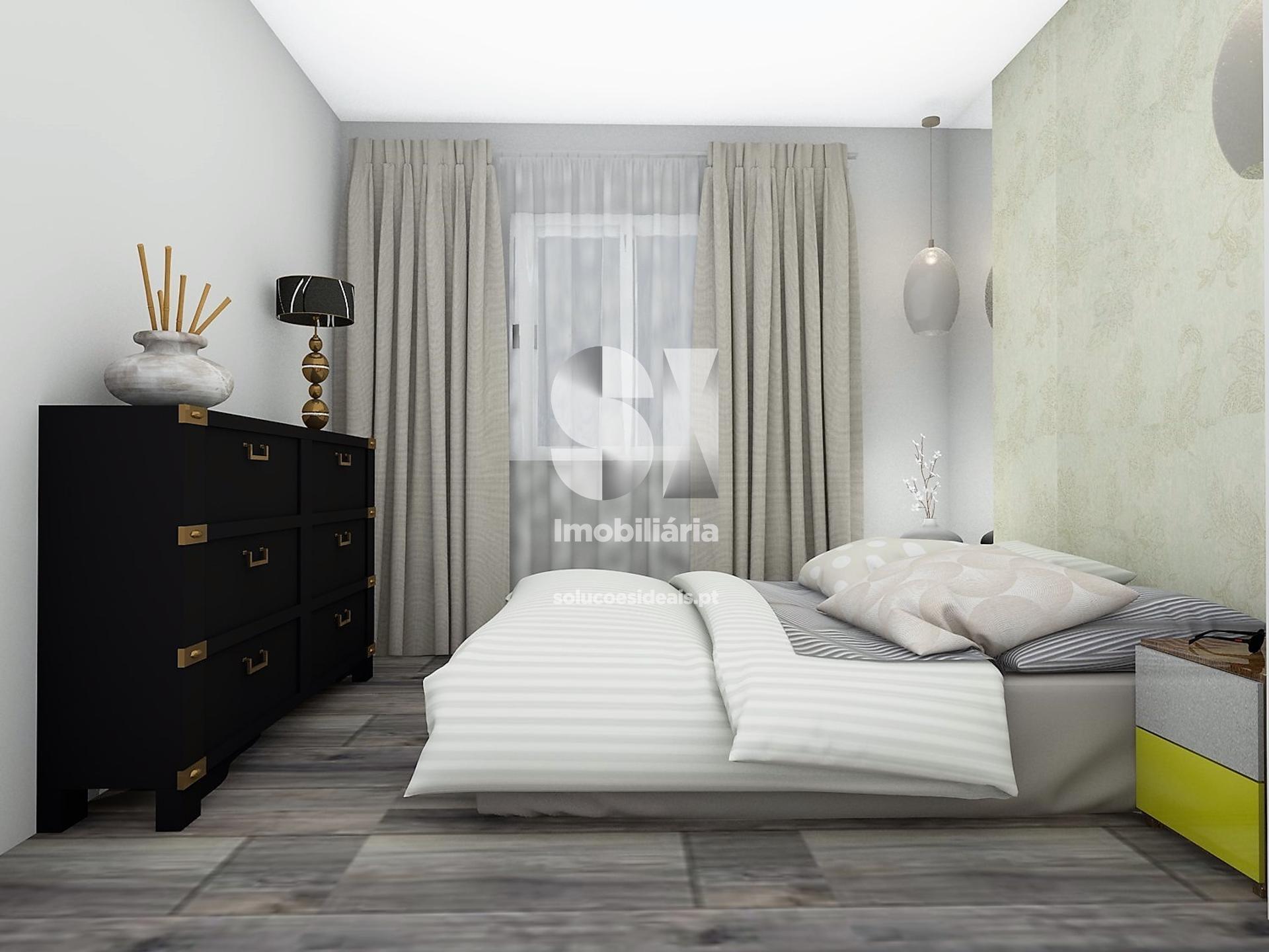 apartamento t3 para compra em barreiro uniao das freguesias de alto do seixalinho santo andre e verderena LARLO673