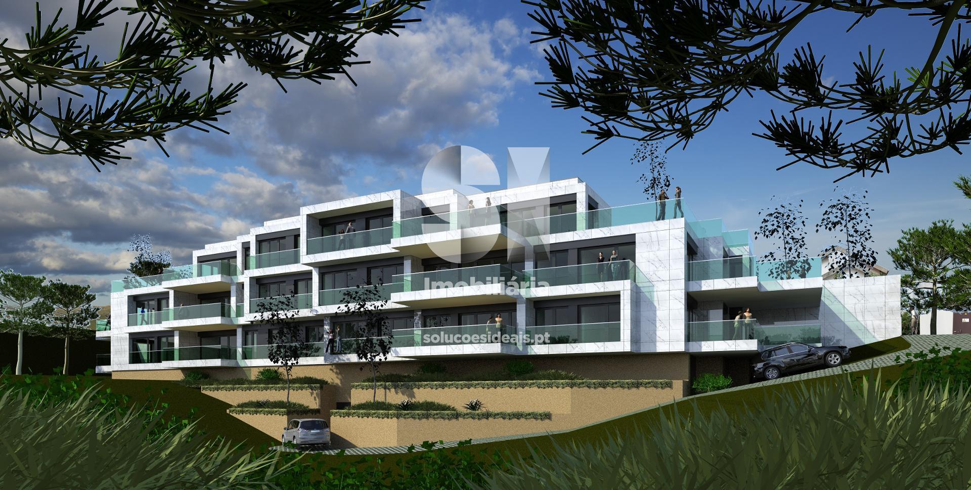 apartamento t3 para compra em coimbra santo antonio dos olivais areeiro CPTLJA230_1