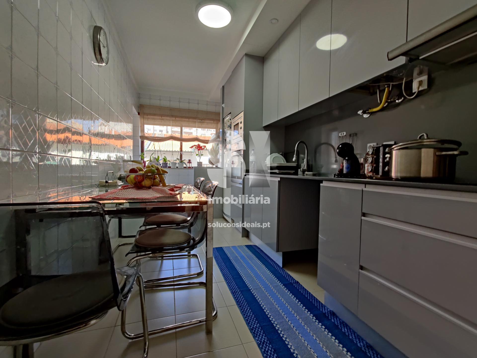 apartamento t2 para compra em braga uniao das freguesias de lomar e arcos BRGFS59