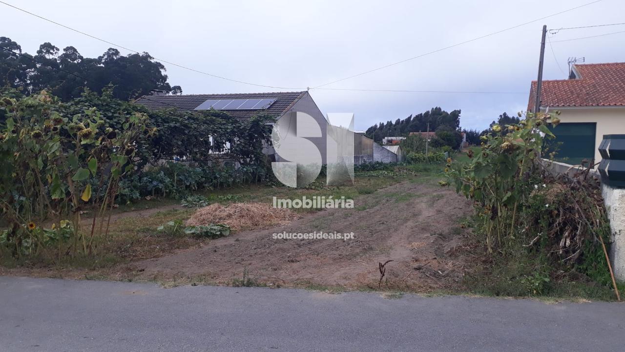 terreno para compra em aveiro esgueira esgueira AVGCL1833