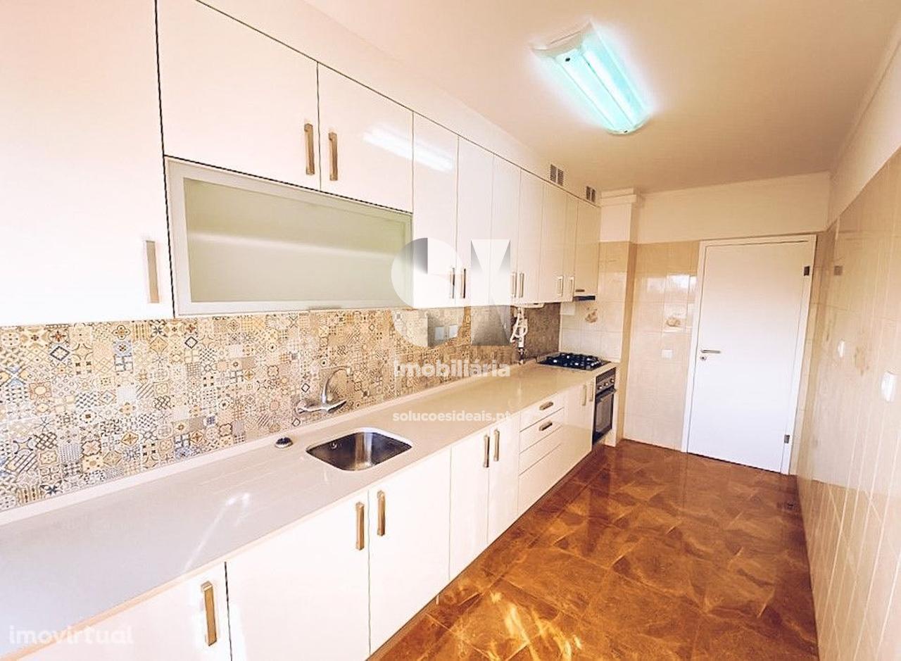 apartamento t2 para compra em setubal setubal sao sebastiao ALMSP683