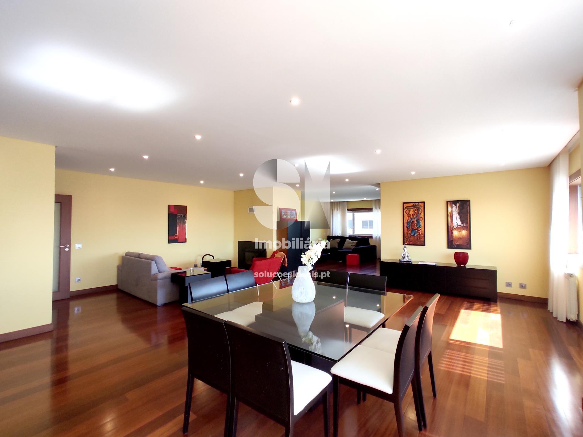 apartamento t41 para compra em maia cidade da maia MAIMV290