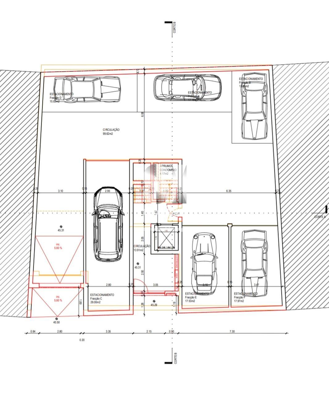 apartamento t2 para compra em seixal corroios ALMSB695