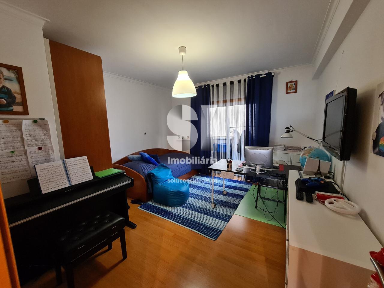 apartamento t2 para compra em oeiras barcarena ALMSB698