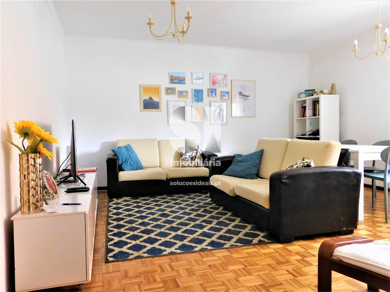 apartamento t22 para compra em aveiro esgueira AVGLB1837