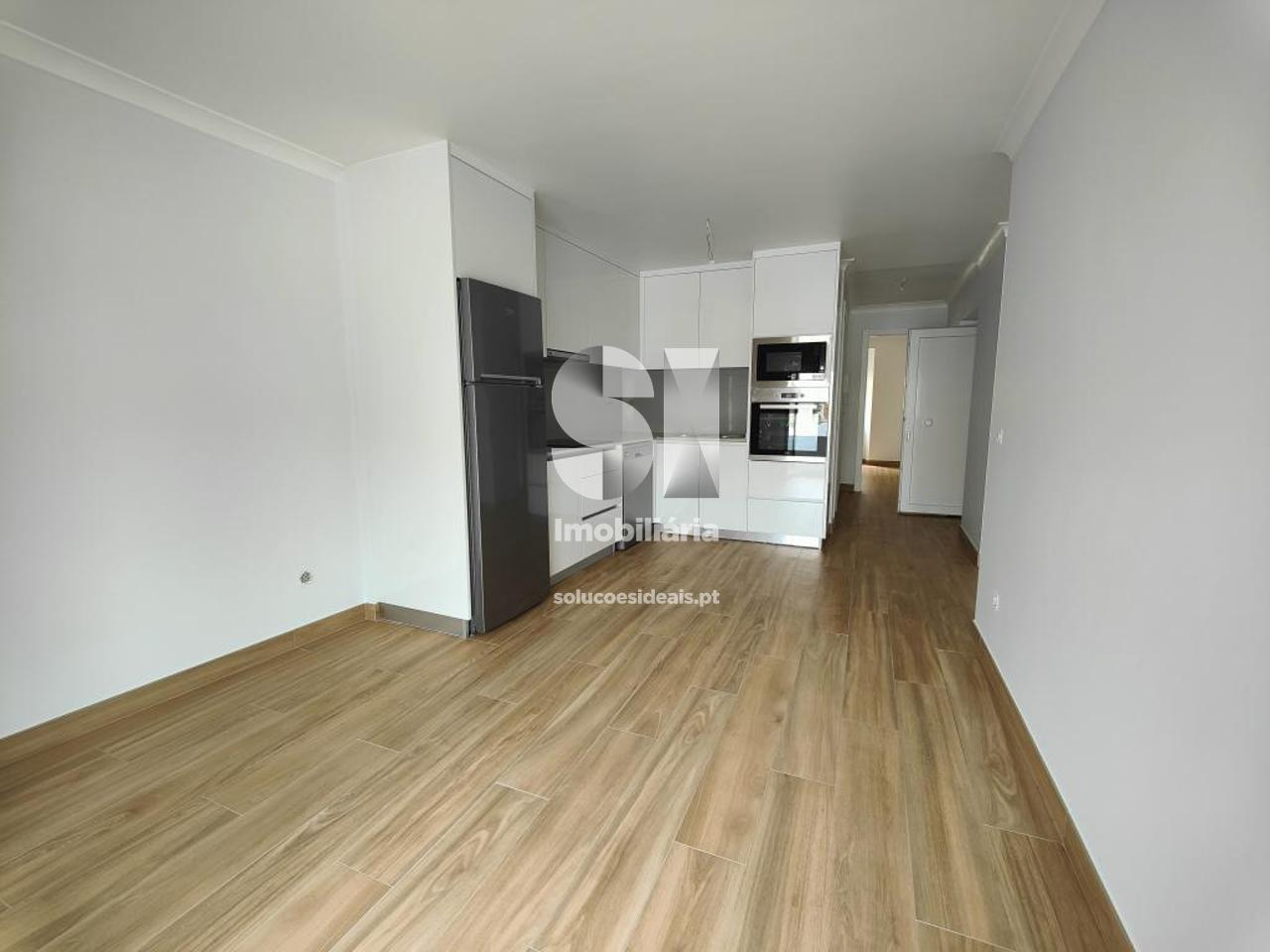 apartamento t2 para compra em peniche peniche LFCVC857