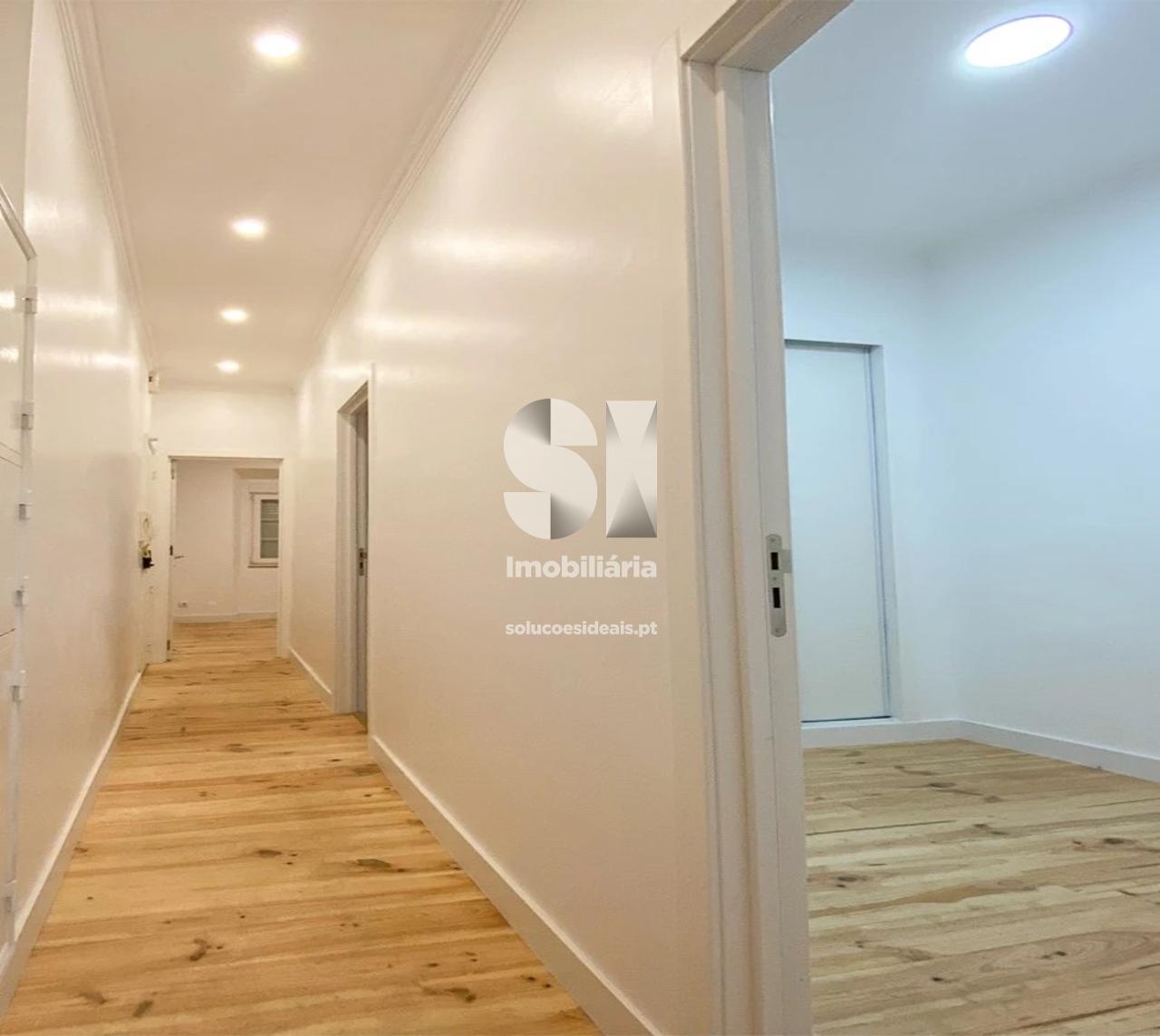 apartamento t2 para compra em lisboa sao vicente LVABC263