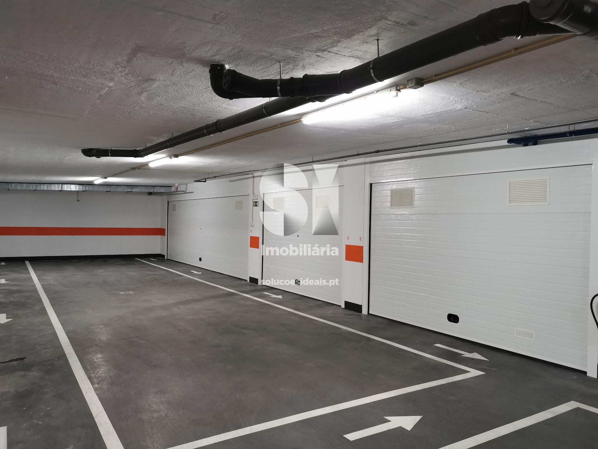 garagem para compra em coimbra santo antonio dos olivais solum SEDDME9729_1
