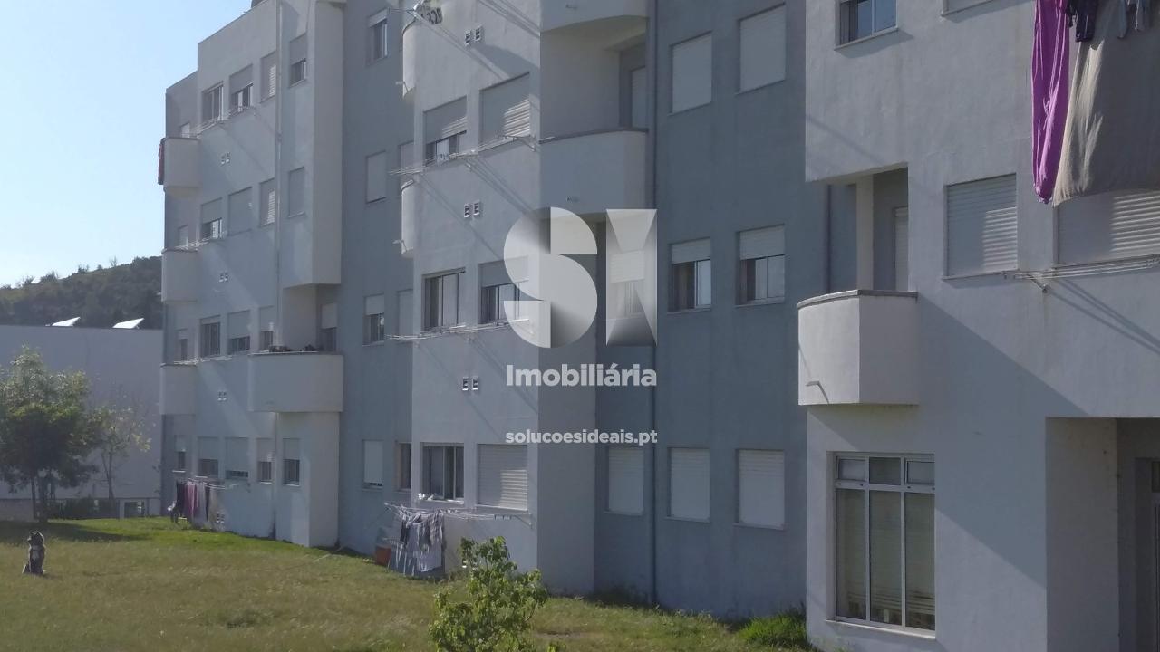 apartamento t3 para compra em montemorovelho uniao das freguesias de montemorovelho e gatoes CDXPMF2310