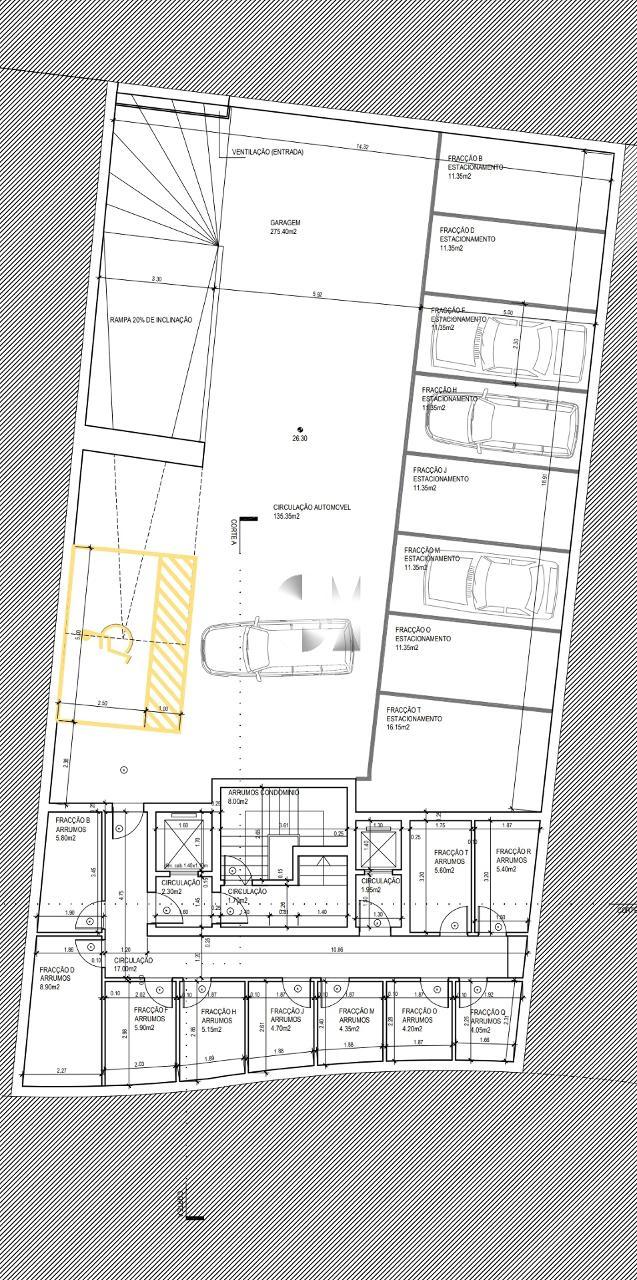 apartamento t3 para compra em seixal corroios ALMSB710