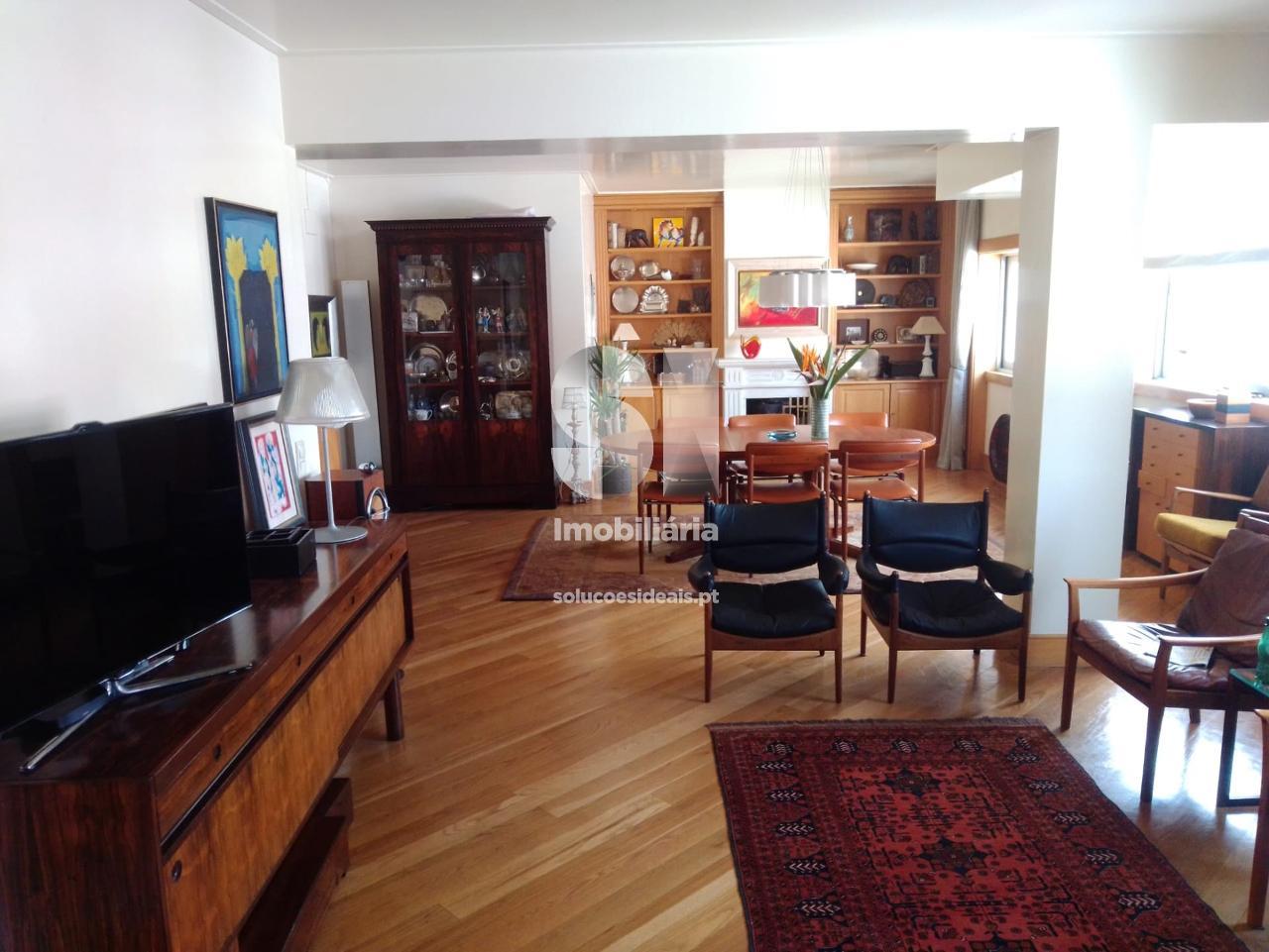 apartamento t4 para compra em coimbra uniao das freguesias de coimbra se nova santa cruz almedina e sao bartolomeu SEDAR9734