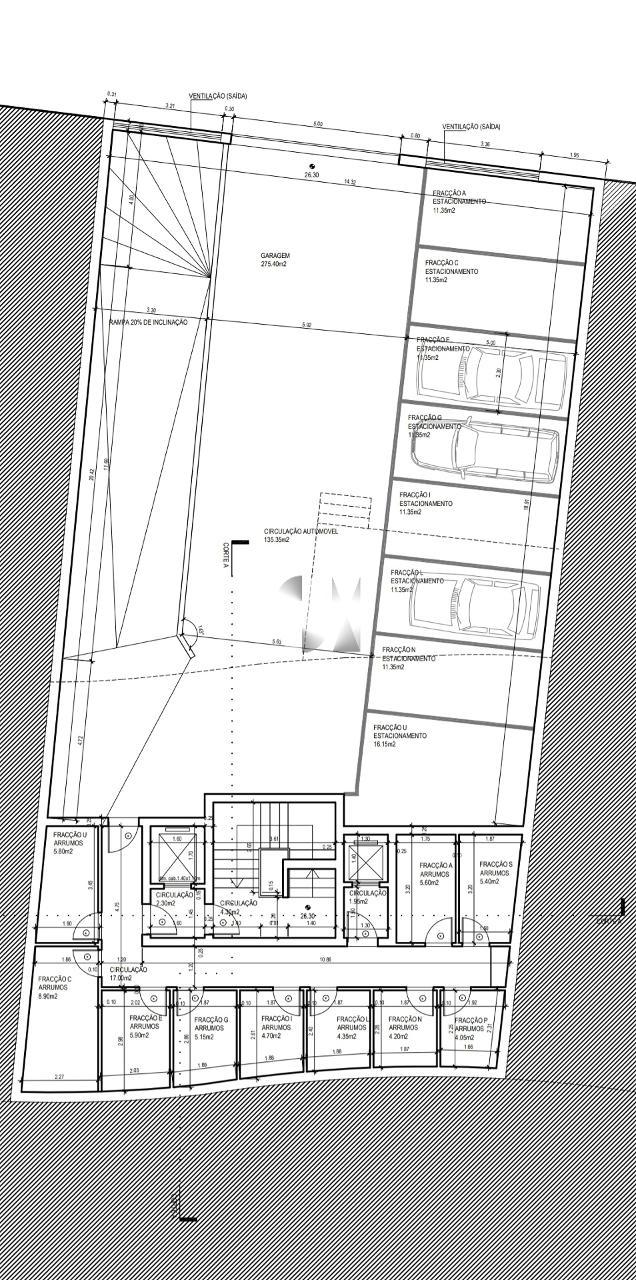 apartamento t3 para compra em seixal corroios ALMSB722