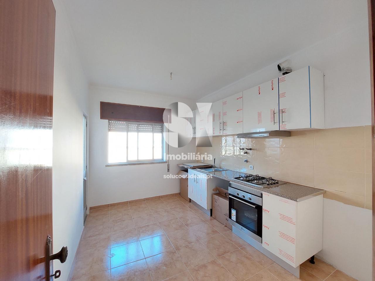 apartamento t3 para compra em entroncamento nossa senhora de fatima TNVPS58
