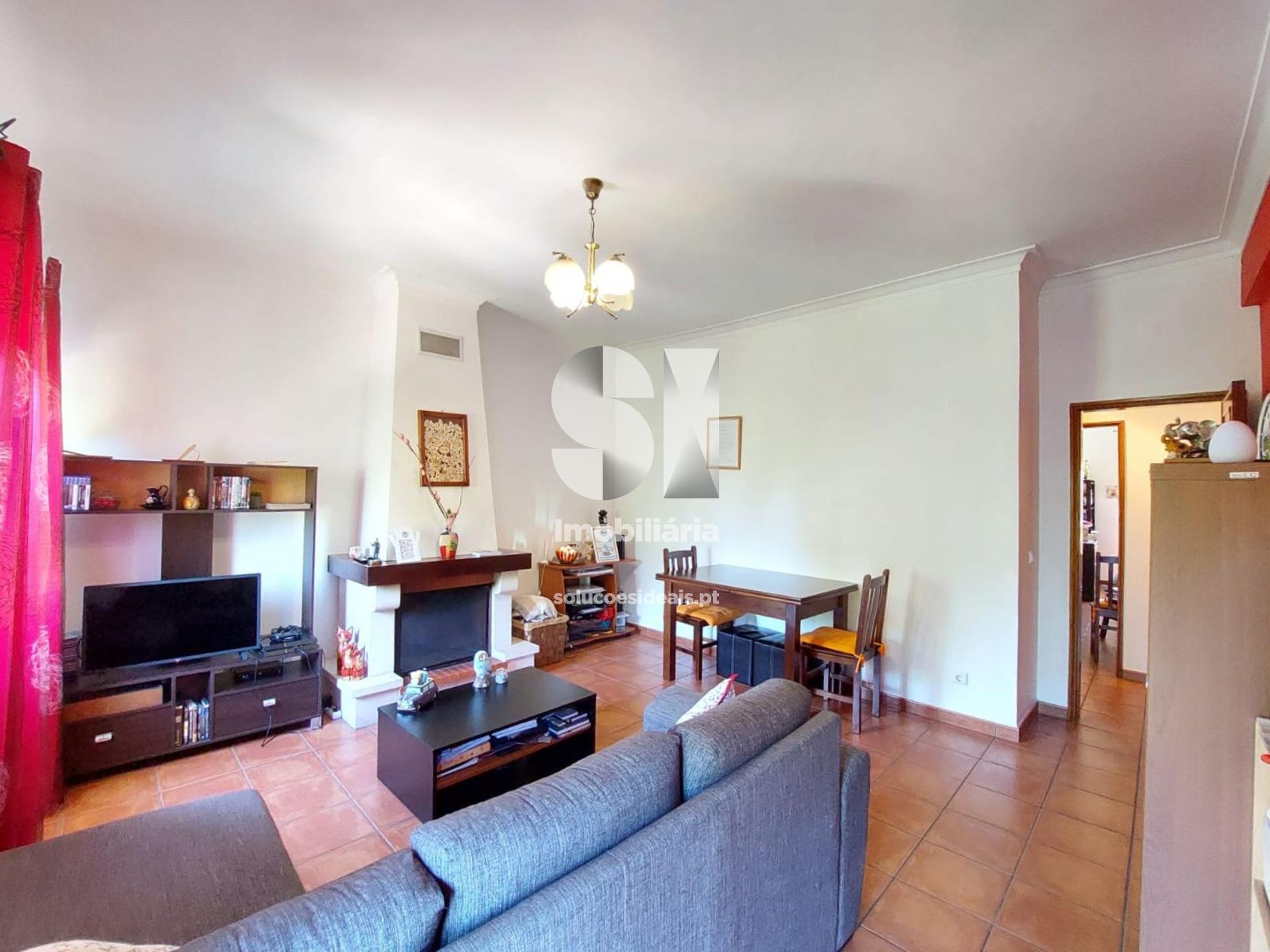 apartamento t2 para compra em torres novas uniao das freguesias de torres novas sao pedro lapas e ribeira branca TNVPS59