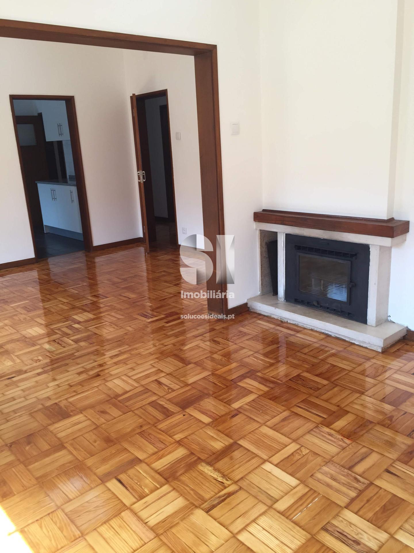 apartamento t41 para arrendamento em coimbra santo antonio dos olivais celas CELGD2692