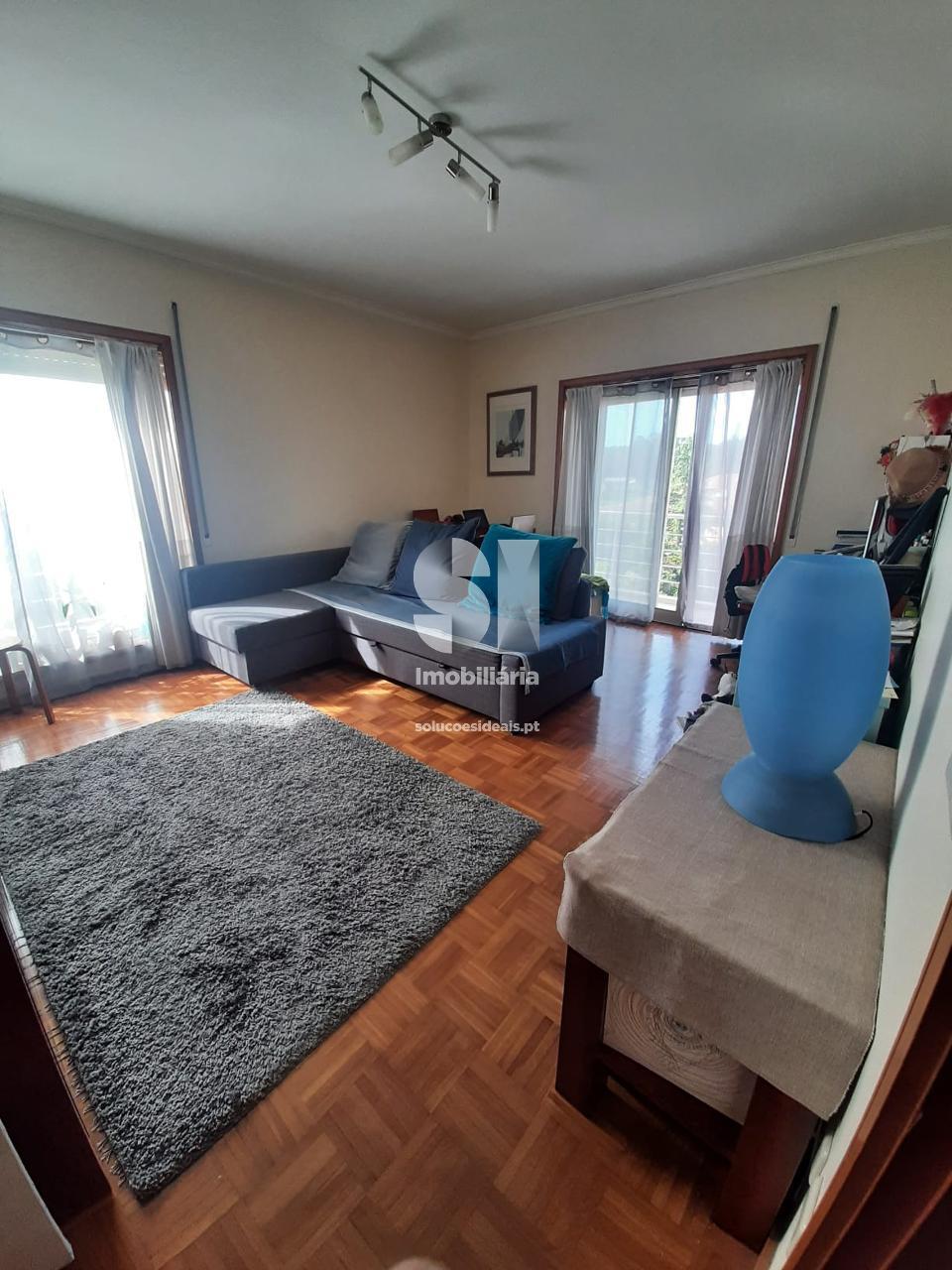 apartamento t1 para compra em maia castelo da maia MCTMP38