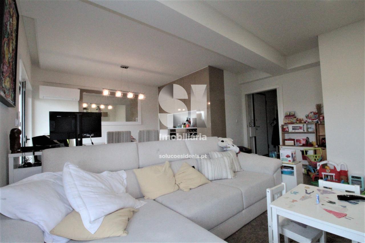 apartamento t3 para arrendamento em lisboa belem BFCJC501