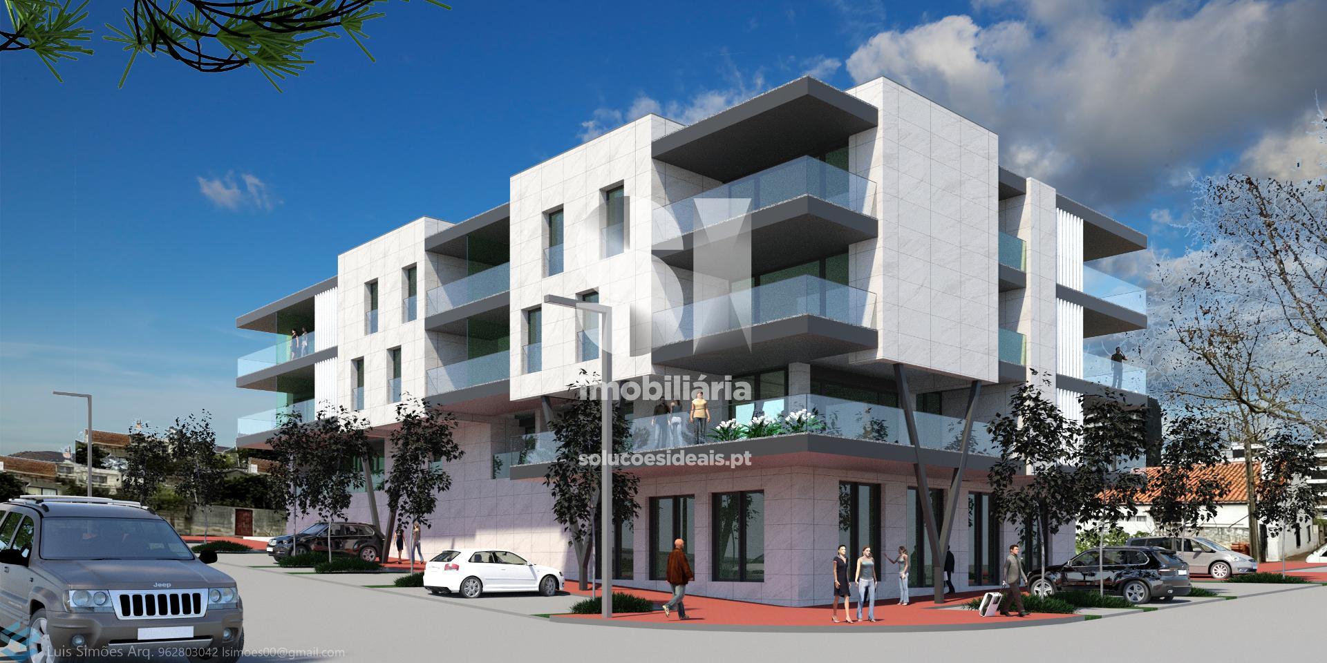 apartamento t1 para compra em coimbra santo antonio dos olivais portela CPTLJA248