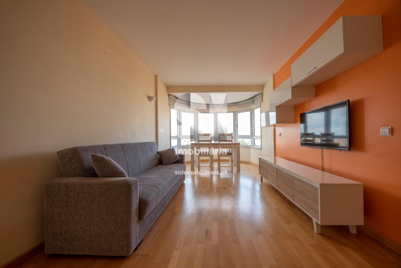 apartamento t1 para arrendamento em lisboa areeiro LVAPV284