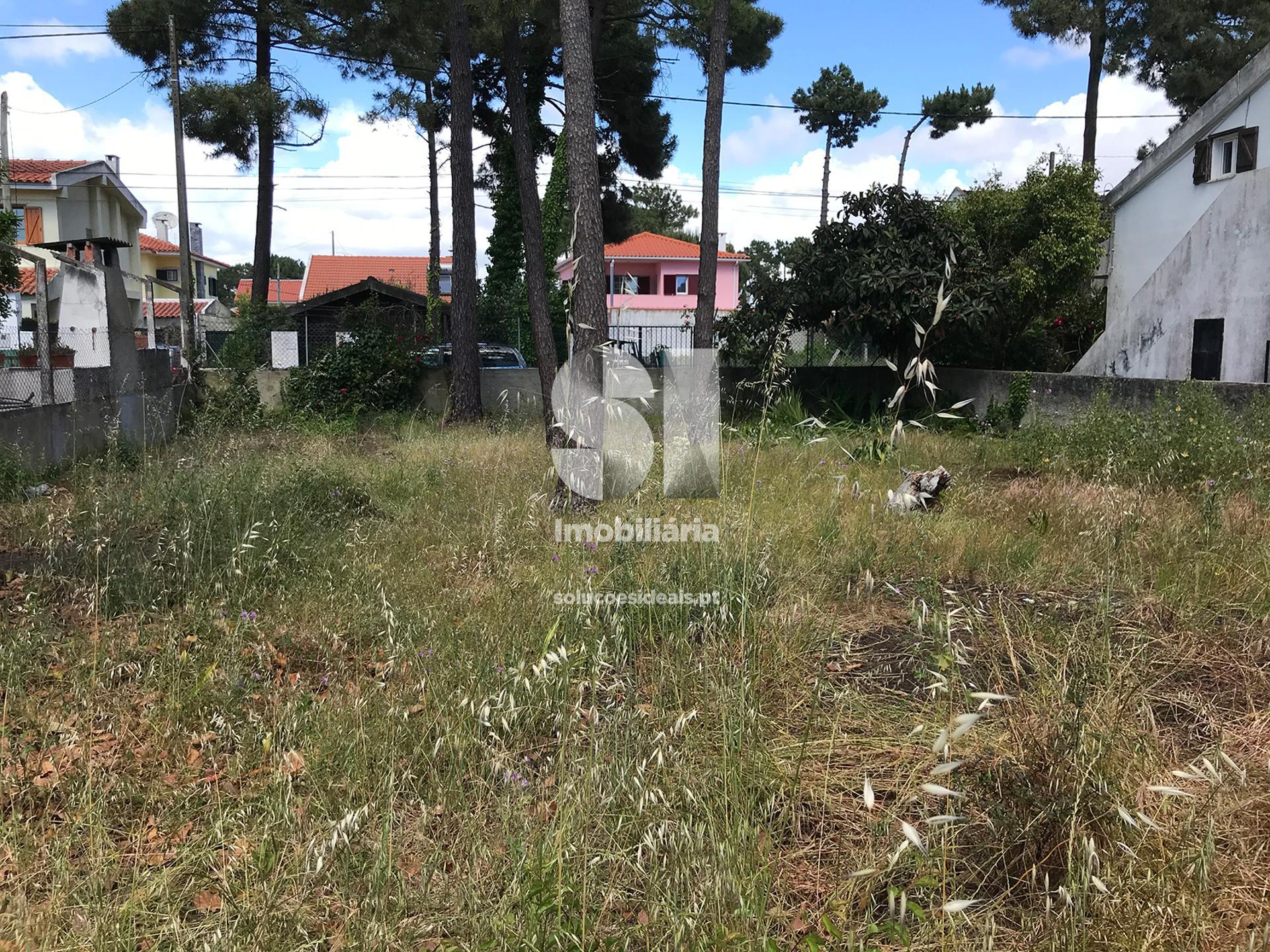 terreno para compra em almada uniao das freguesias de charneca de caparica e sobreda ALMLOLI742