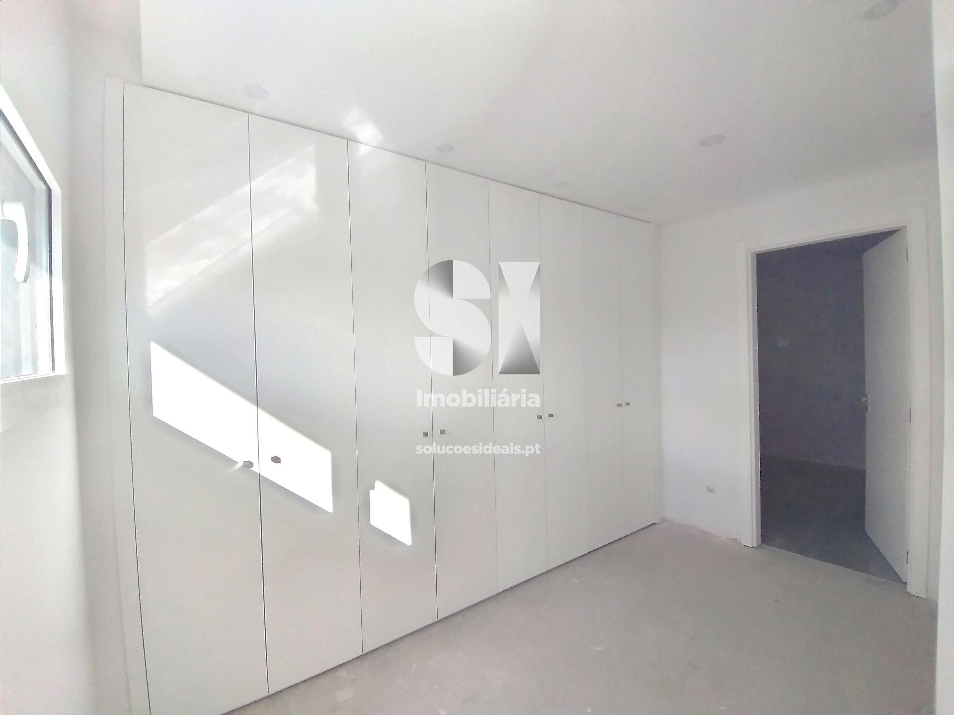 roupeiro suite