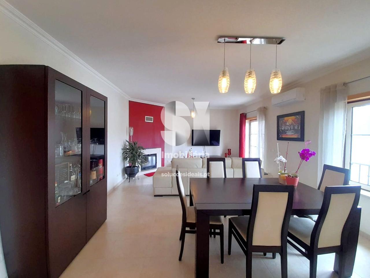 apartamento t3 para compra em ourem fatima TNVVD74