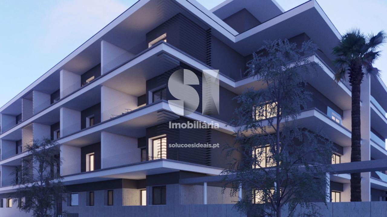 apartamento t3 para compra em entroncamento nossa senhora de fatima TNVPS72_6