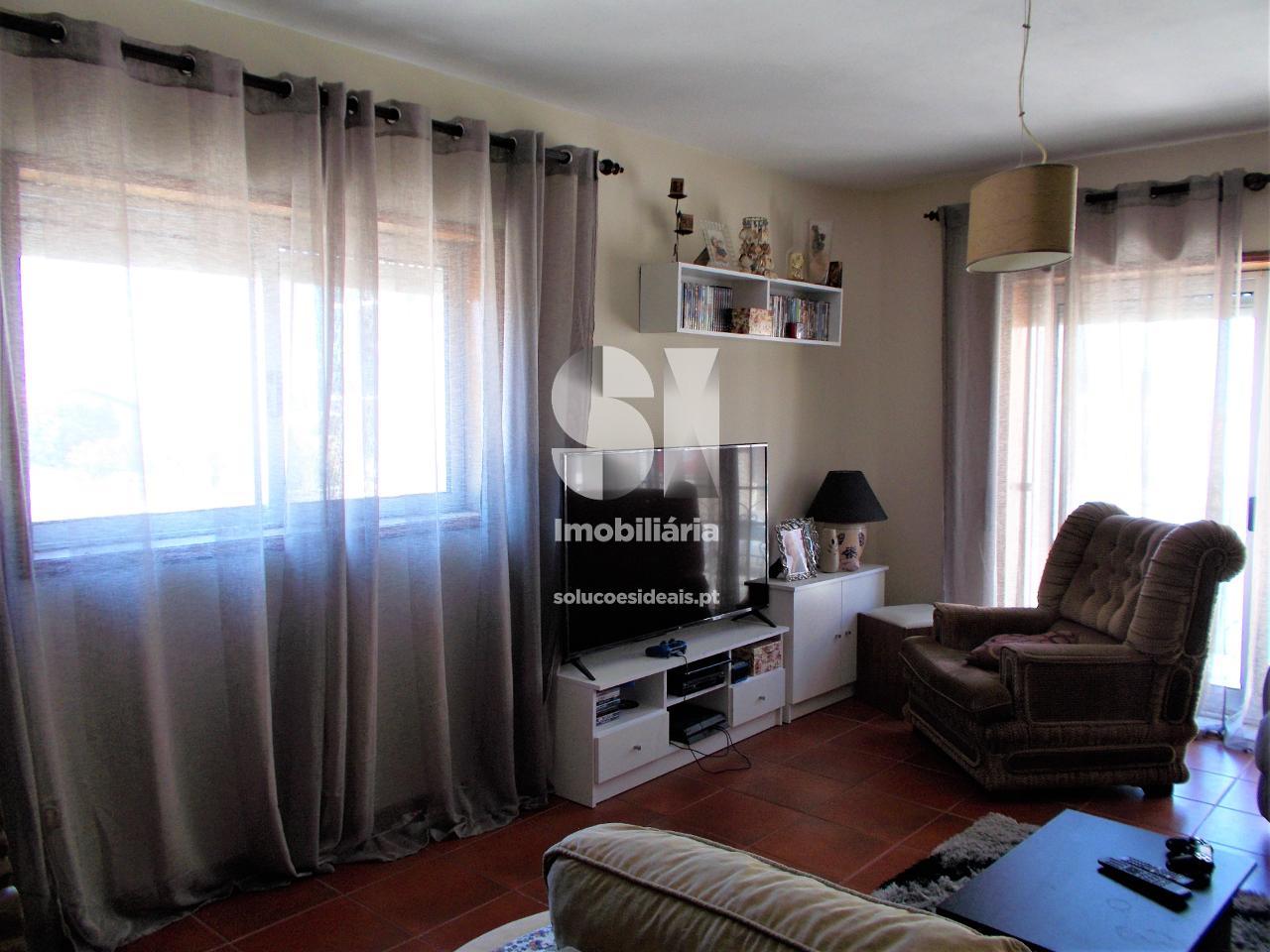 apartamento t2 para compra em ilhavo gafanha da nazare aveiro AVGCL1853