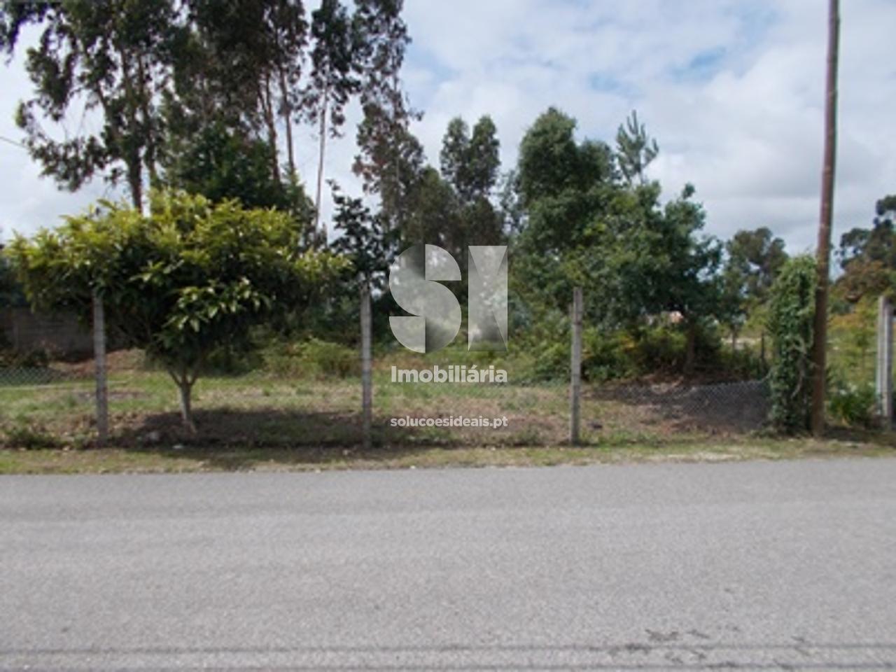 terreno para compra em aveiro sao bernardo AVGLB1854