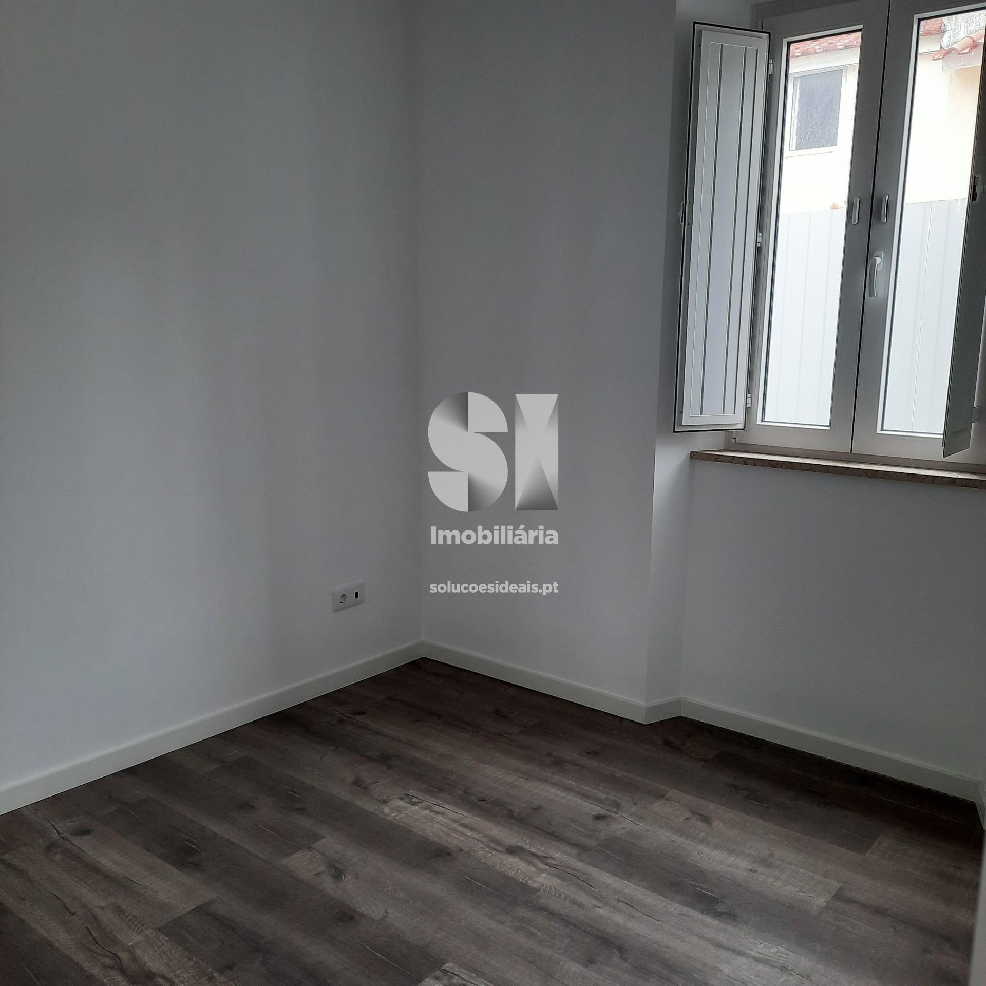 apartamento t2 para compra em lisboa alcantara LVASL291