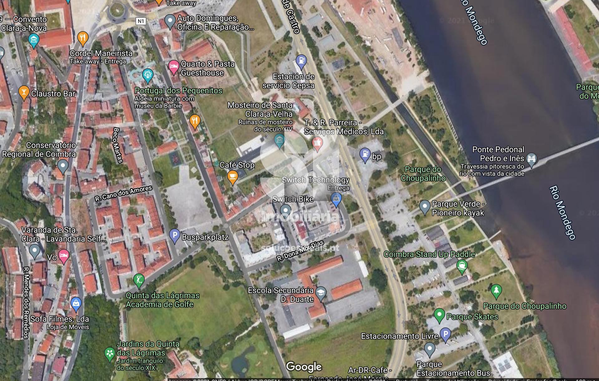 apartamento t3 para compra em coimbra uniao das freguesias de santa clara e castelo viegas santa clara SEDRC9754_2