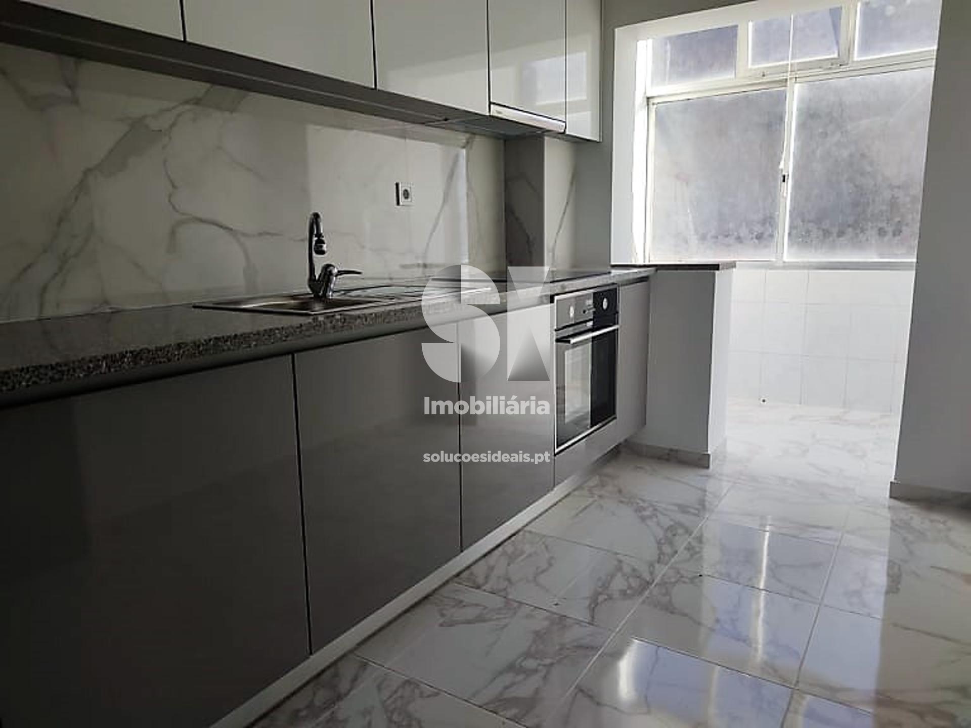 apartamento t2 para compra em valongo ermesinde MCTIB47