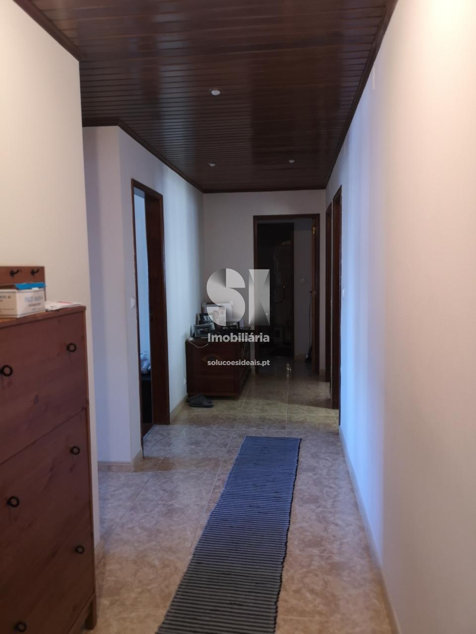 apartamento t3 para compra em odivelas odivelas ALMCC754