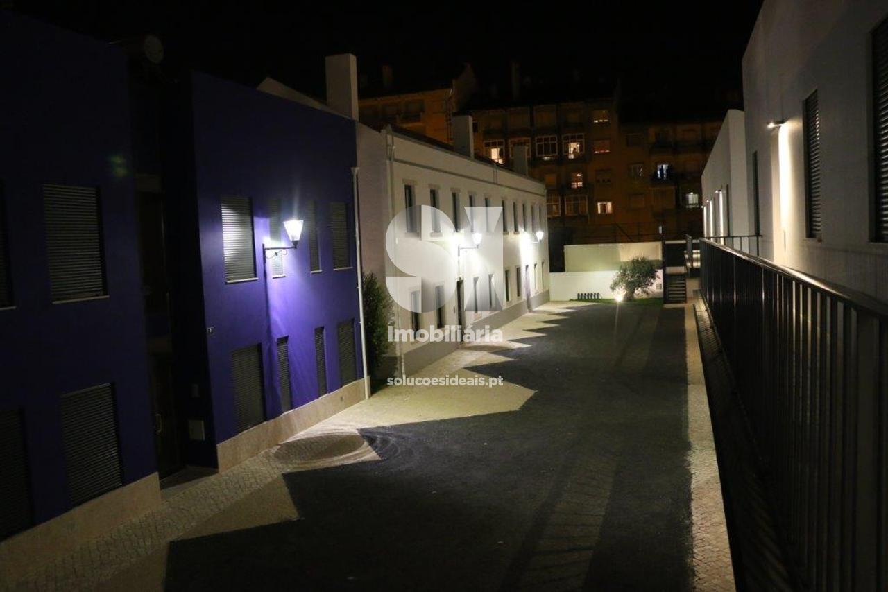 apartamento t2 para compra em lisboa alcantara LVASL291_1
