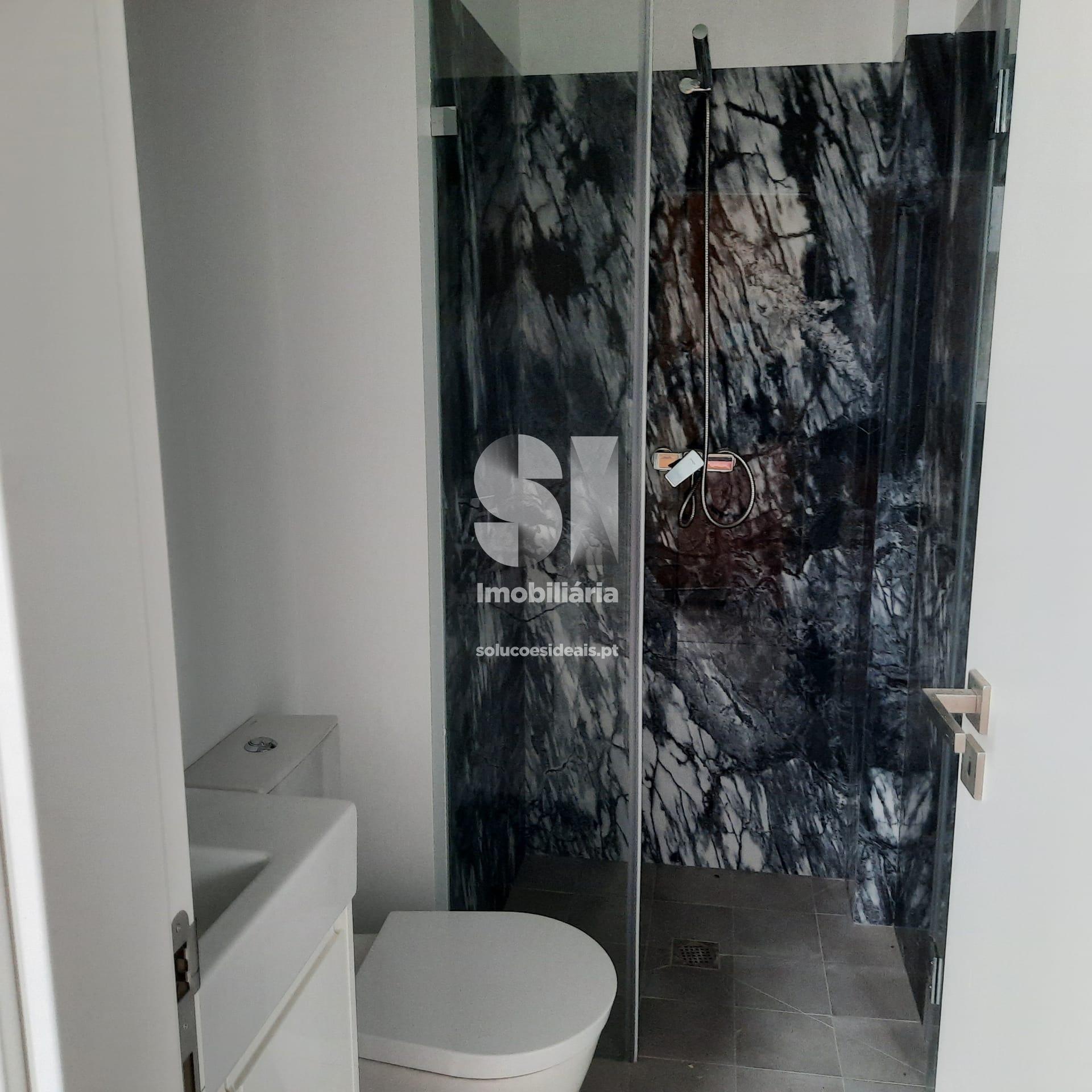 apartamento t2 para compra em lisboa alcantara LVASL291_2