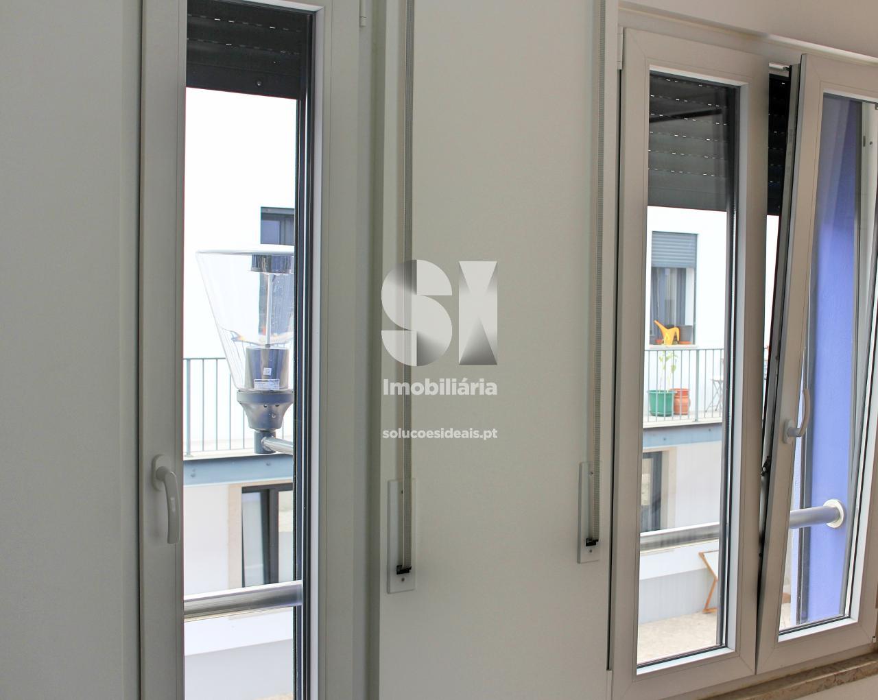 apartamento t0 para compra em lisboa alcantara LVASL291_4