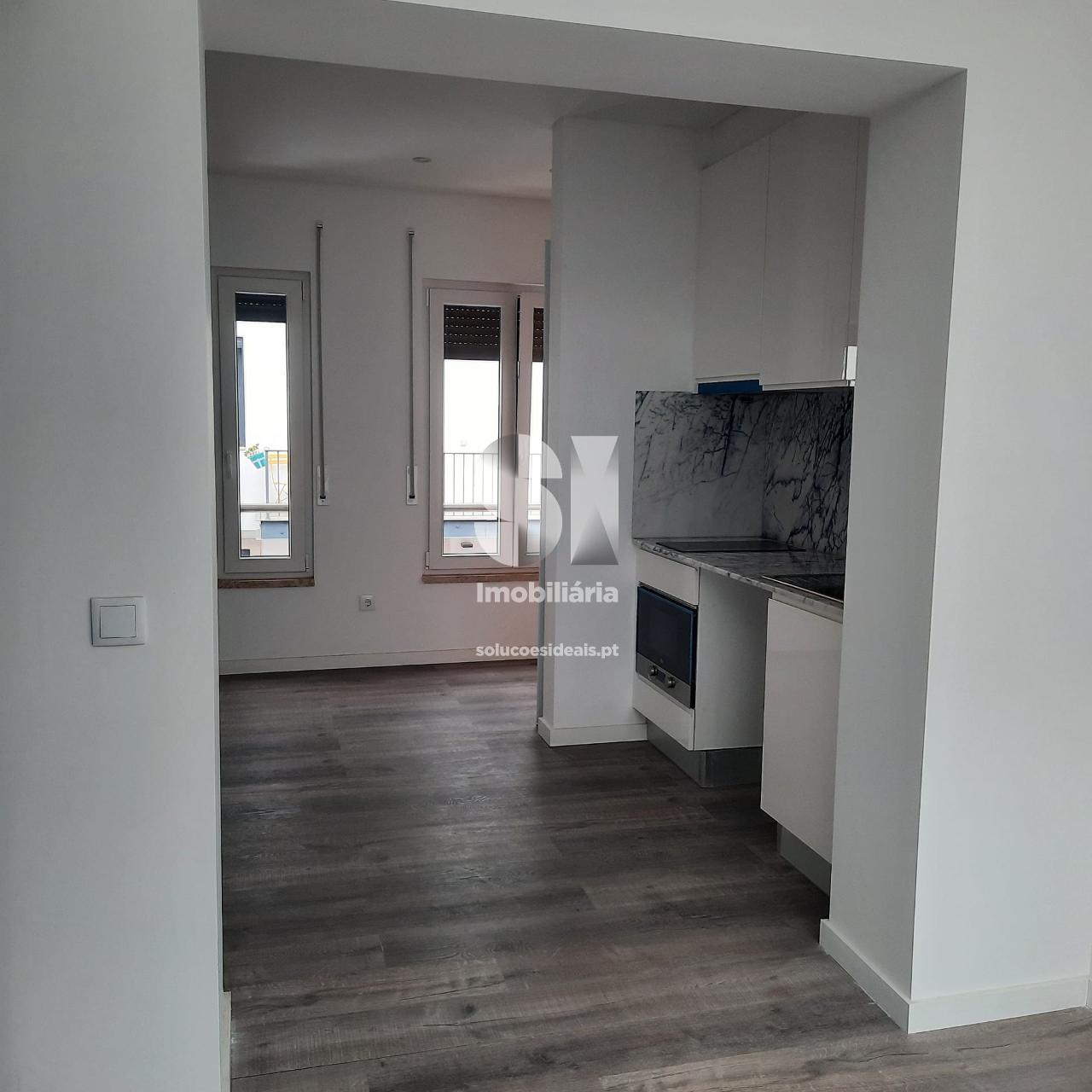 apartamento t0 para compra em lisboa alcantara LVASL291_6