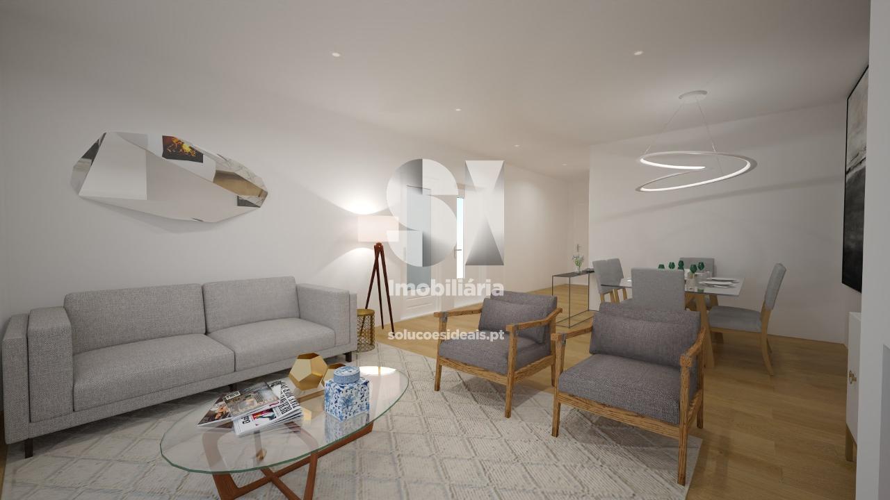apartamento t2 para compra em mealhada pampilhosa pampilhosa CPTLAG253_1