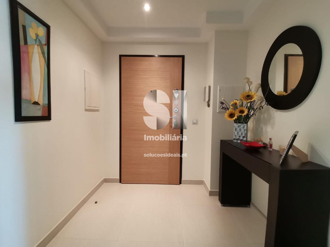 apartamento t3 para compra em montijo uniao das freguesias de montijo e afonsoeiro SESNO109