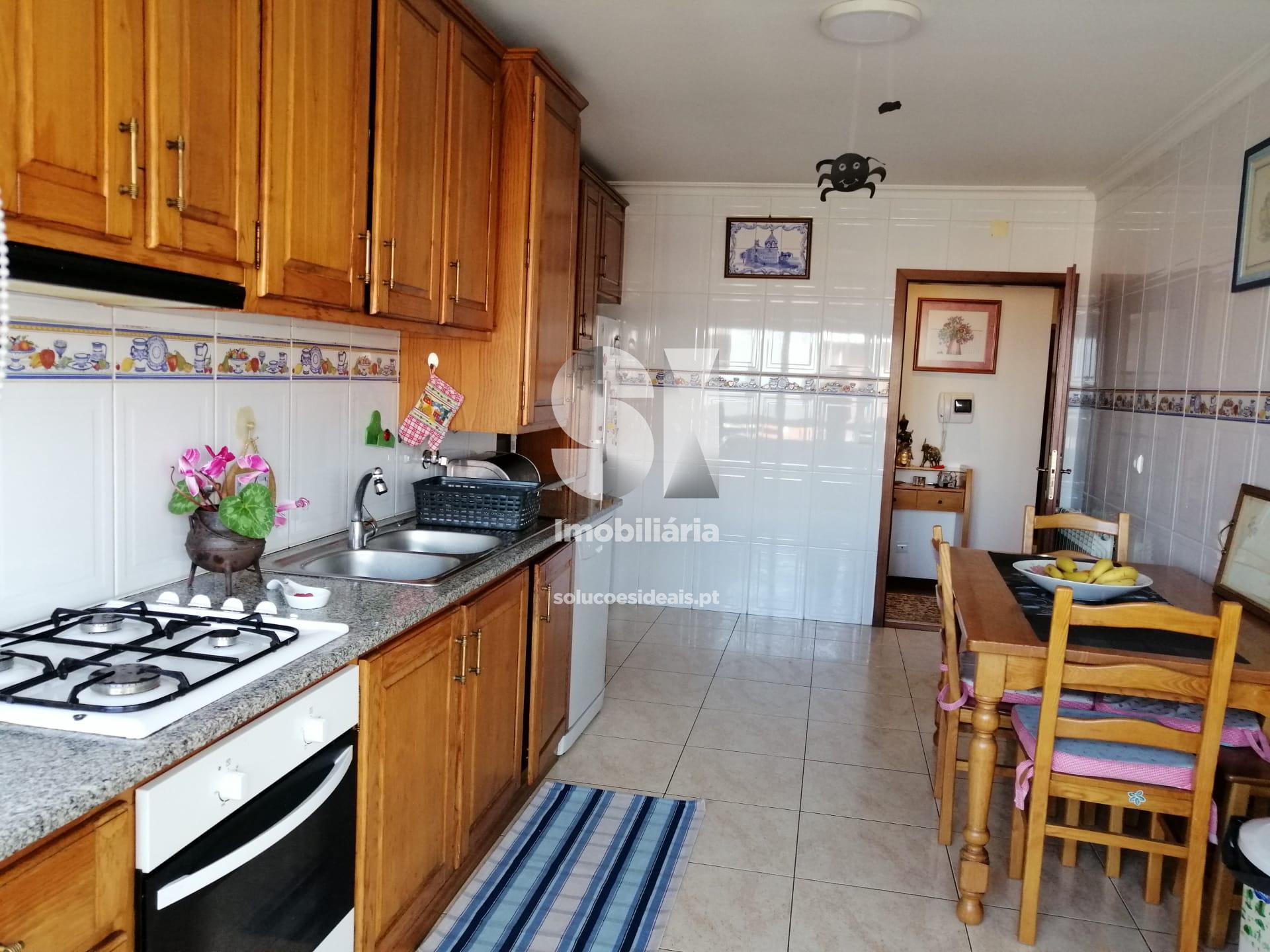 apartamento t3 para compra em guarda guarda GRDMS387