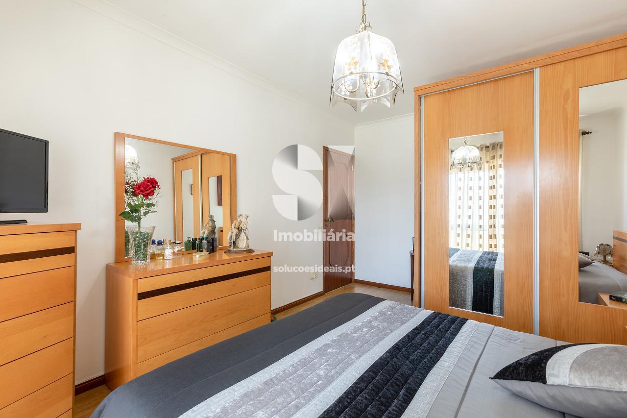 apartamento t2 para compra em valongo ermesinde MCTIS49