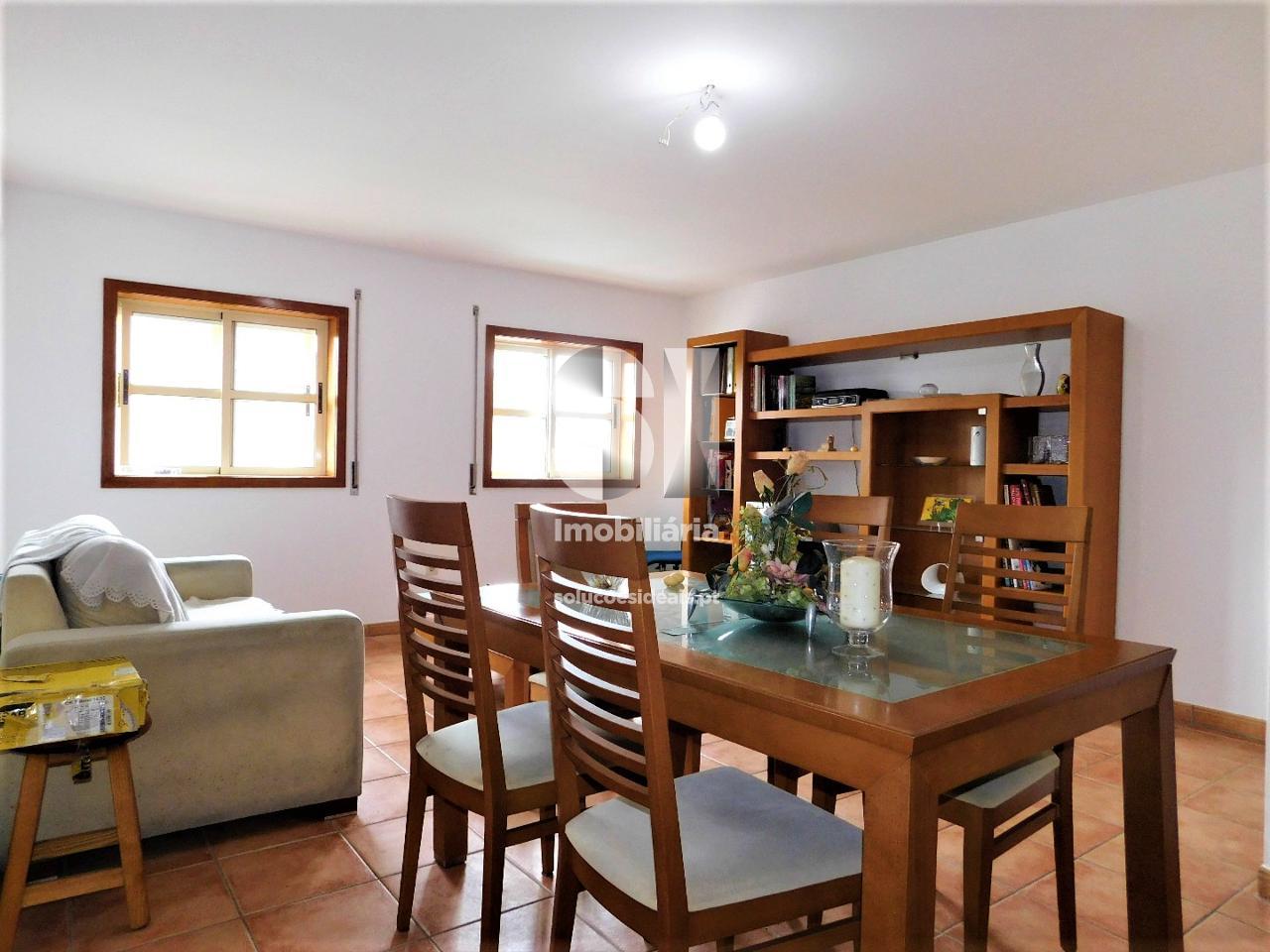 apartamento t2 para compra em aveiro sao bernardo AVGDG1860