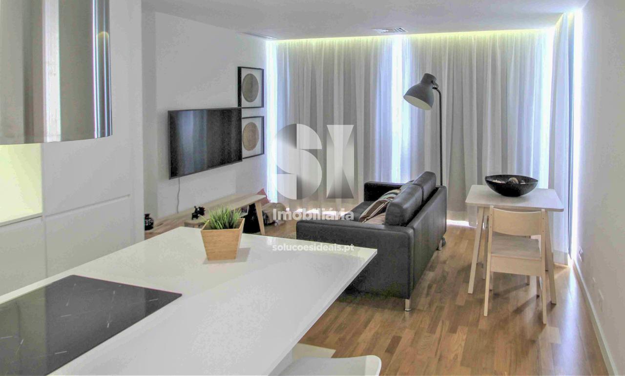 apartamento t1 para arrendamento em lisboa arroios LVAPV297