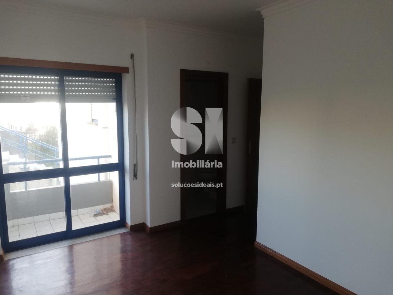 apartamento t3 para compra em figueira da foz buarcos e sao juliao buarcos SEDAR9768