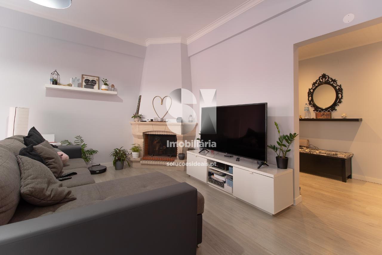 apartamento t2 para compra em seixal corroios ALMRSA773