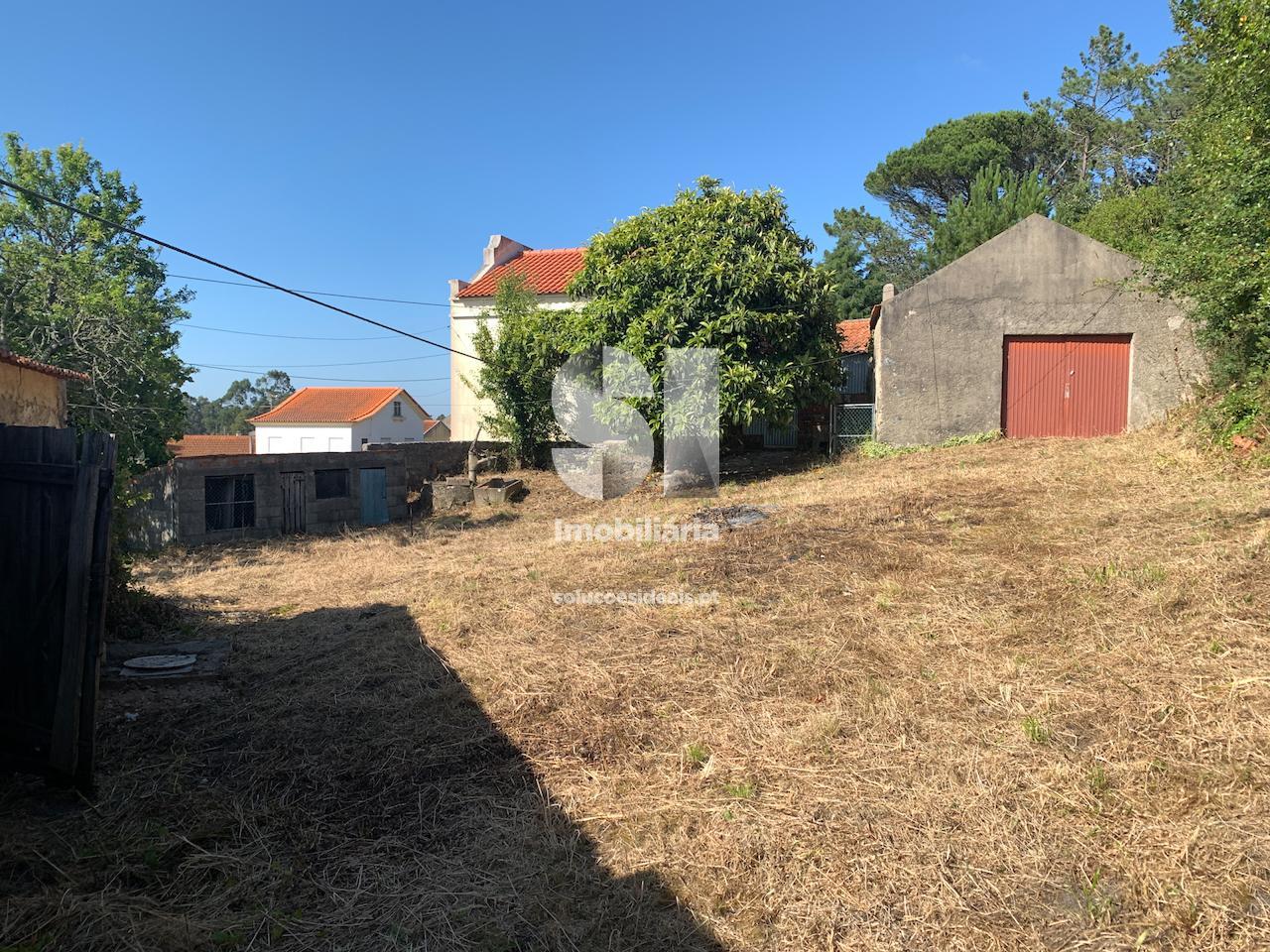 moradia para restaurar t2 para compra em figueira da foz quiaios FIG2601
