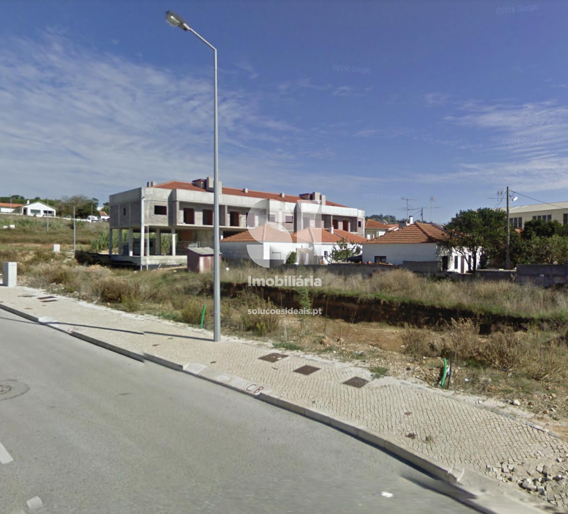 terreno para compra em figueira da foz vila verde fontela FIG2607