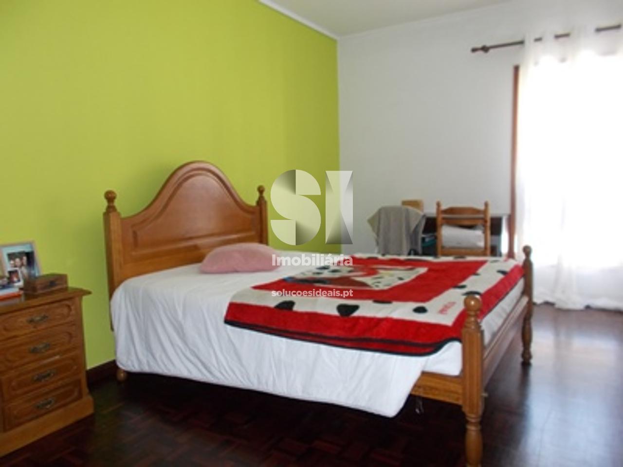 apartamento t3 para compra em aveiro uniao das freguesias de gloria e vera cruz AVGLB1861